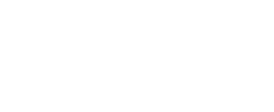 Butterfly Classrooms