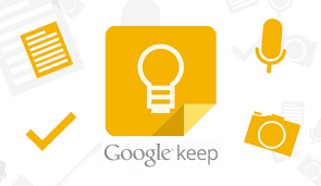 GAFE – the gift that keeps on giving