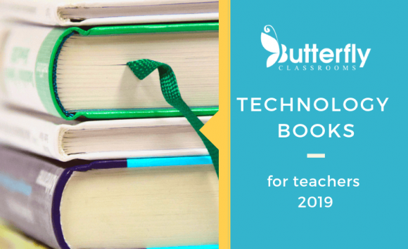 Teaching, eLearning & Books 2019