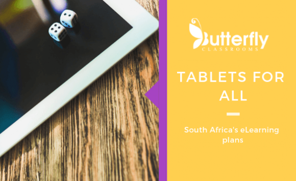 Tablets for everyone
