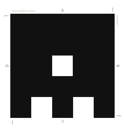 Digital Learning tools - Plickers